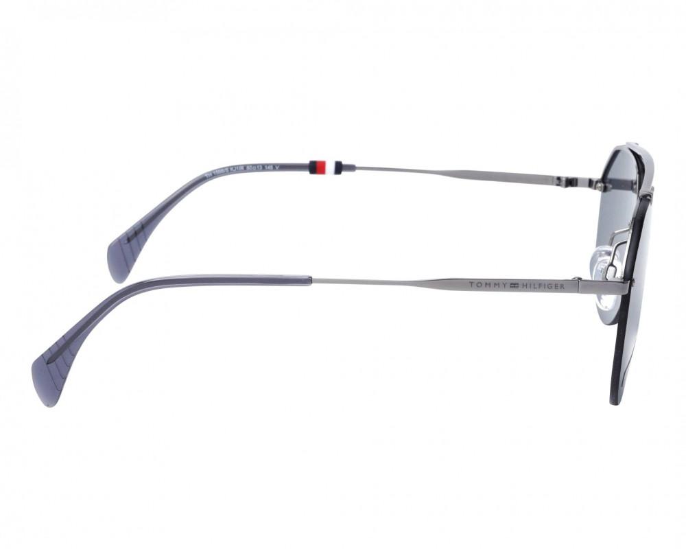 سعر نظارة تومي هيلفيغر شمسية رجالية - زكي للبصريات