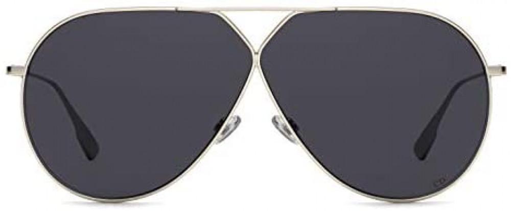 سعر نظارة ديور هوم شمسية للرجال - افياتور - لون اسود - زكي للبصريات