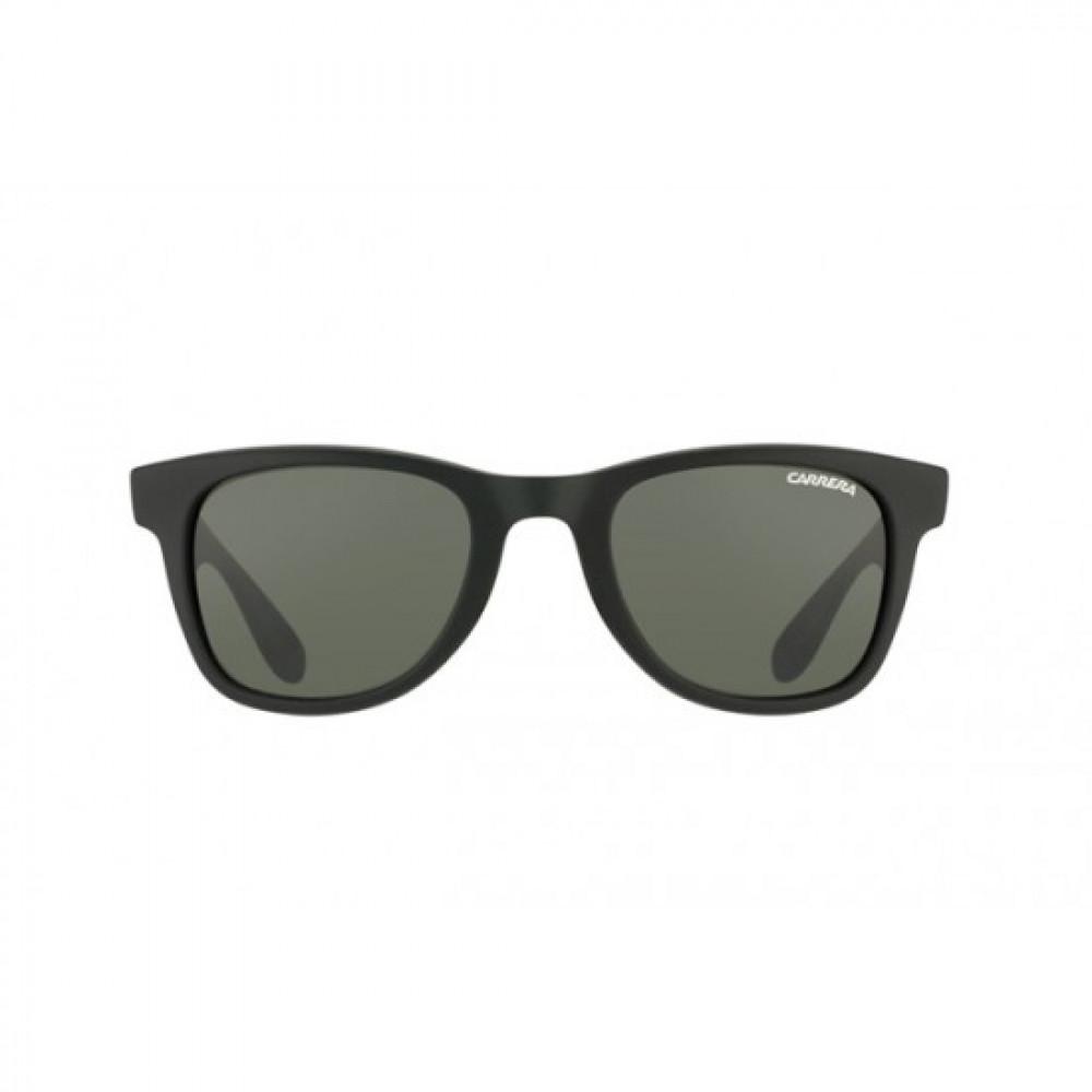 سعر نظارة كاريرا شمسية للرجال - شكل مربع - لون أسود - زكي للبصريات