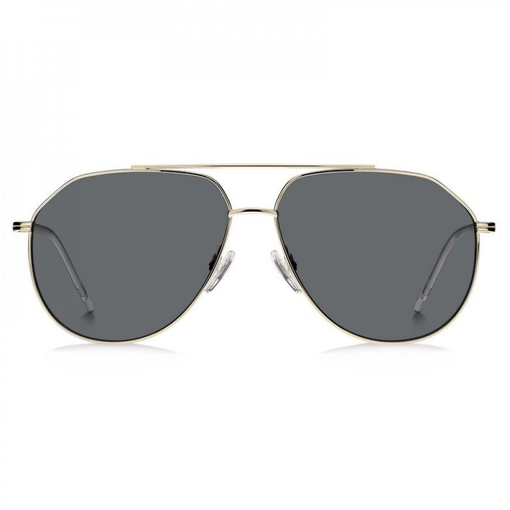 شراء نظارة تومي هيلفيغر شمس رجالي - زكي للبصريات