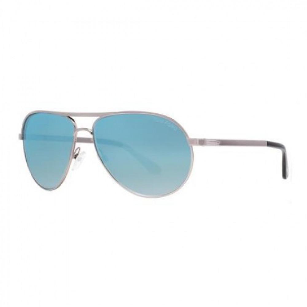 نظارة توم فورد شمسية للرجال - زكي للبصريات