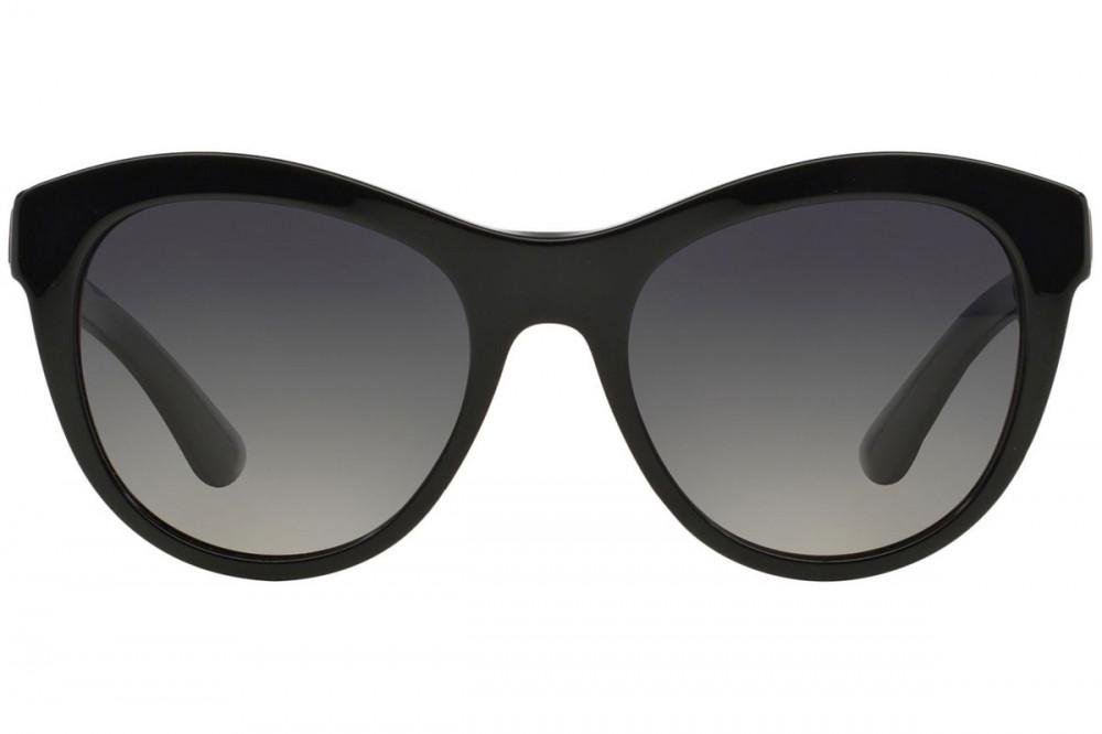 شراء نظارة دولسي اند جابانا شمسيه للنساء - شكل كات اي - لون اسود - زكي