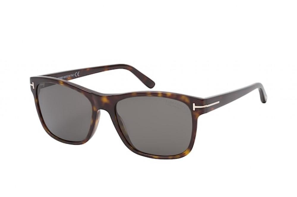 نظارة توم فورد شمسية رجالية - زكي للبصريات
