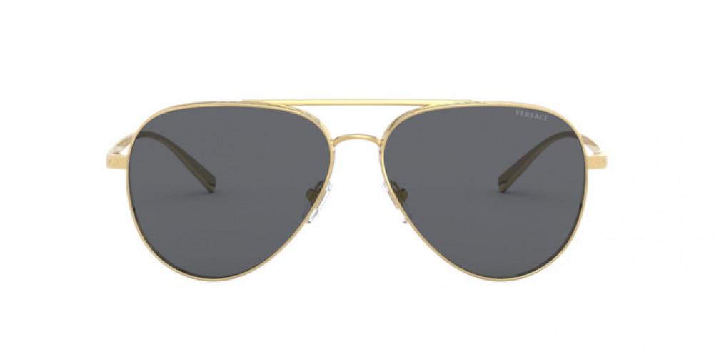 شراء نظارة فيرزاتشي الشمسيه للرجال - زكي للبصريات