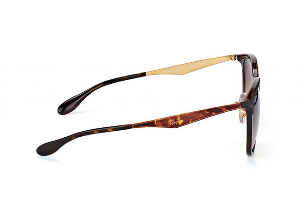 احسن نظارة ريبان شمسية للرجال - لون تايقر - زكي للبصريات