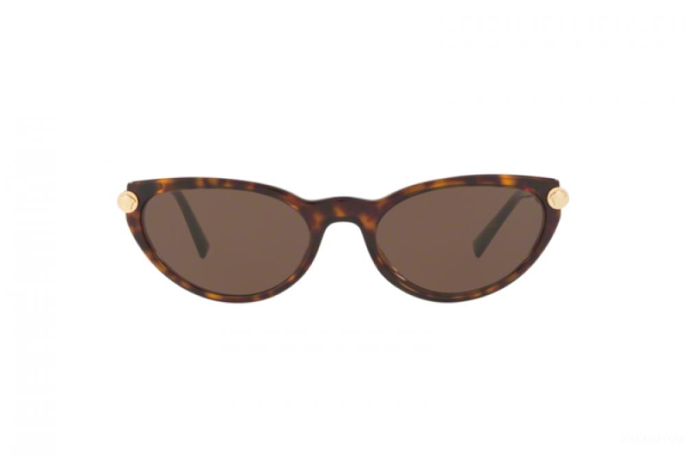 سعر نظارات شمسية نسائية فرزاتشي - كات آي - لون تايقر - زكي للبصريات