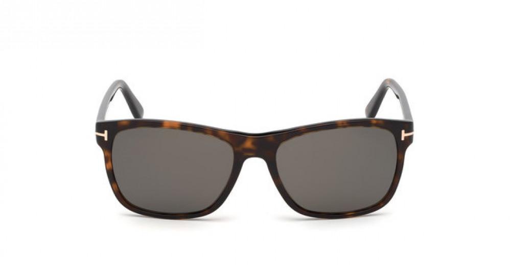 شراء نظارة توم فورد شمسية رجالية - زكي للبصريات