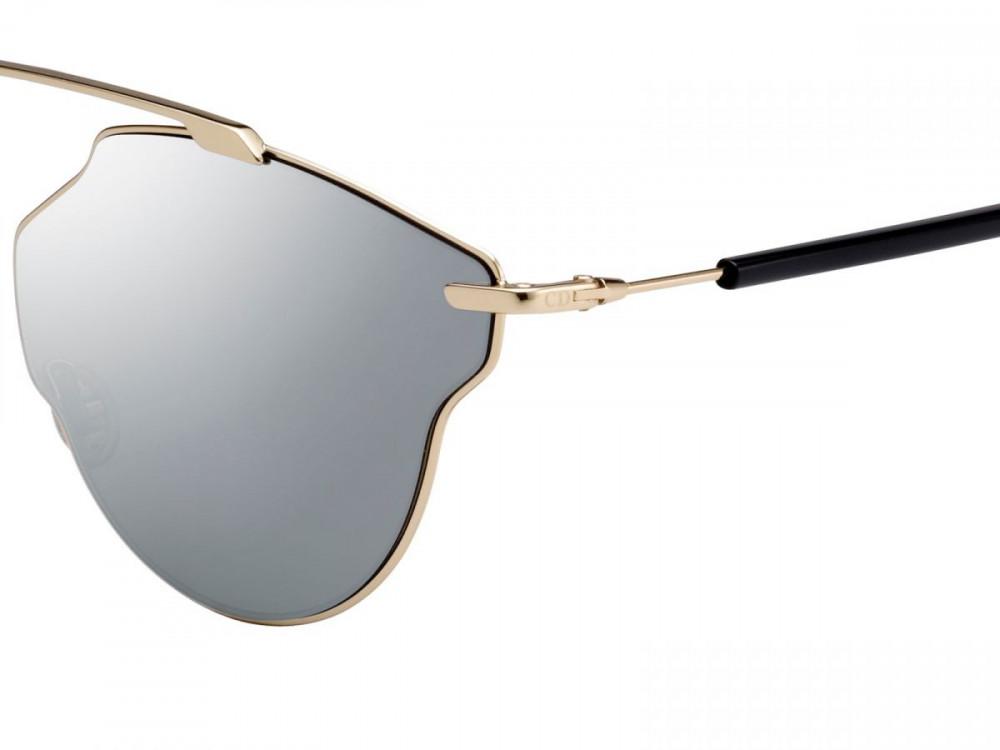 شراء نظارة ديور شمسية للجنسين - افياتور - لون رمادي - زكي للبصريات