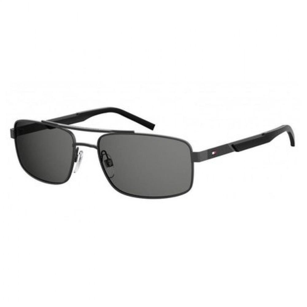 نظارة تومي هيلفيغر شمسية للرجال - زكي للبصريات