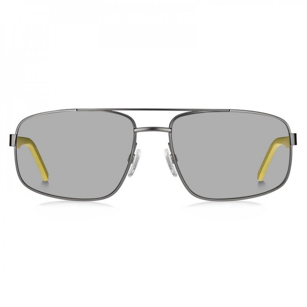 شراء نظارة تومي هيلفيغر الشمسية للرجال - زكي للبصريات