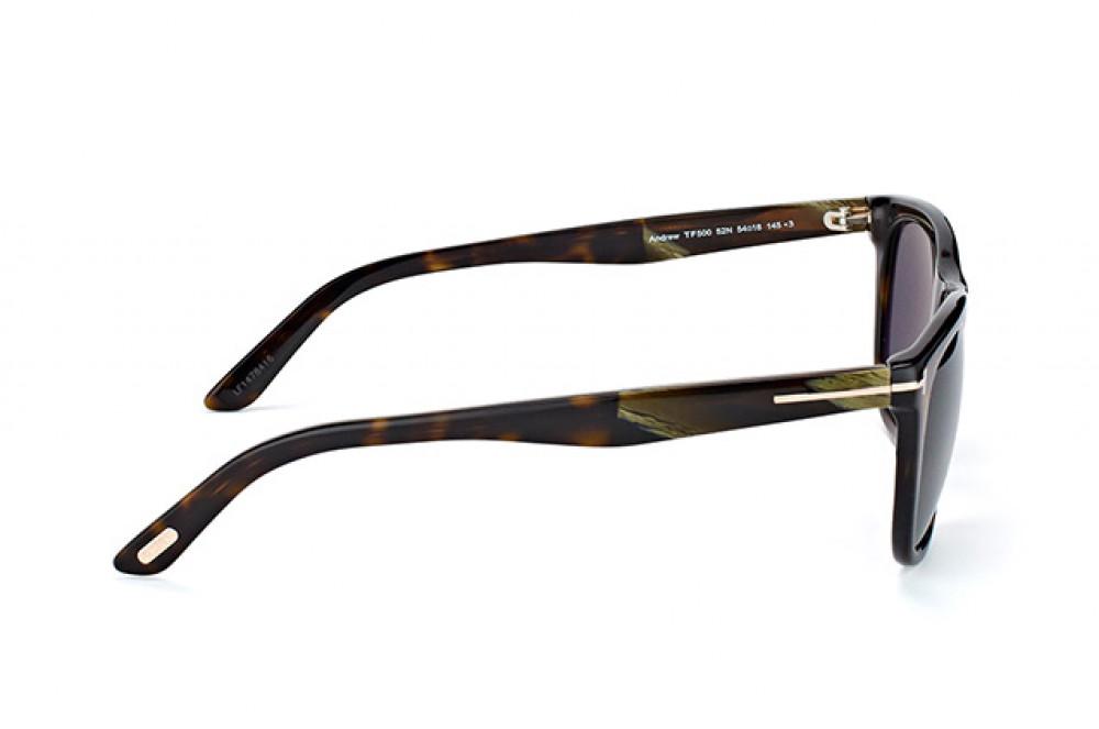 احسن نظارة توم فورد الشمسيه للرجال - زكي للبصريات