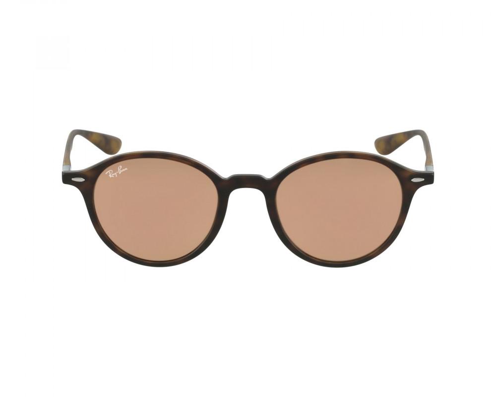 افضل نظارة ريبان شمسية للرجال -  تايجر - زكي للبصريات
