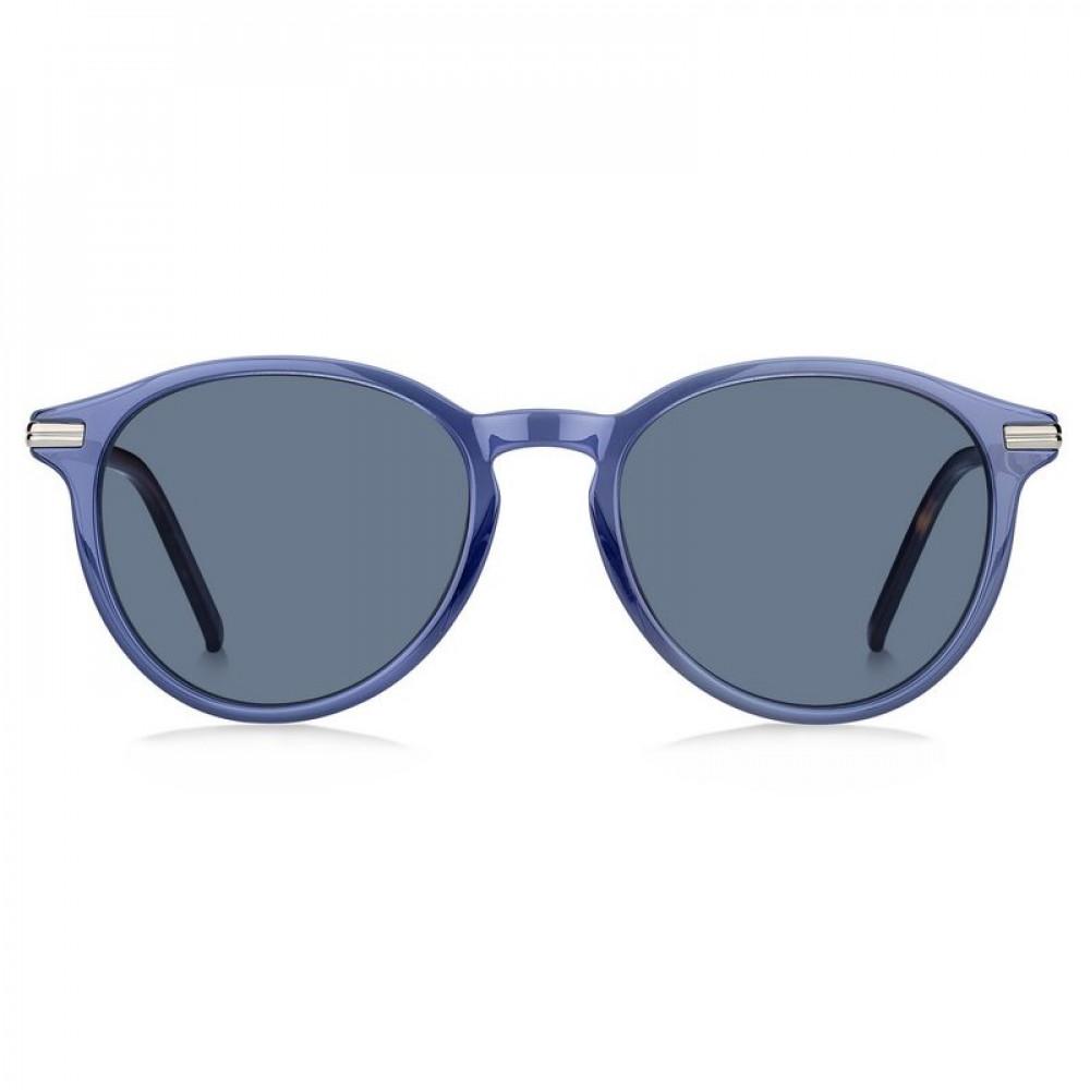 شراء نظارة تومي هيلفيغر شمسيه للرجال - زكي للبصريات