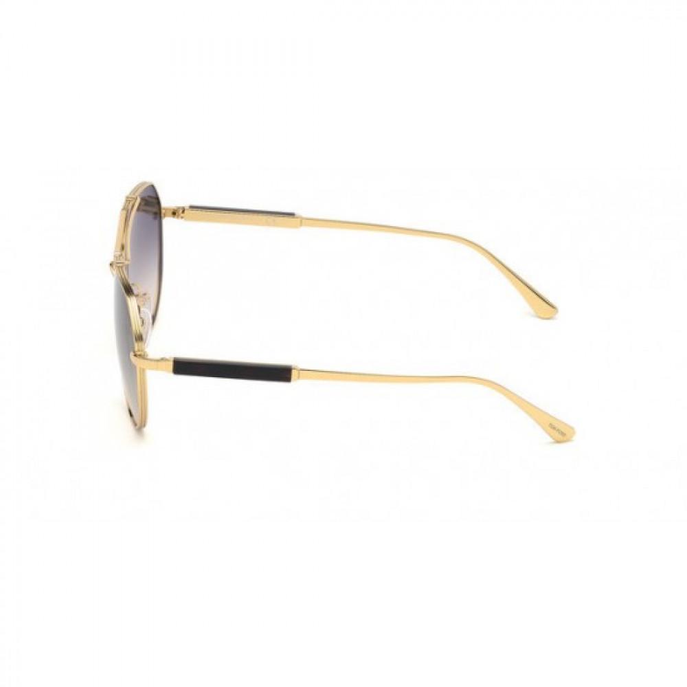 احسن نظارة توم فورد شمسيه رجالية - زكي للبصريات