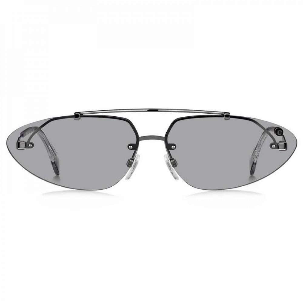 شراء نظارة تومي هيلفيغر شمسية رجالية - زكي للبصريات