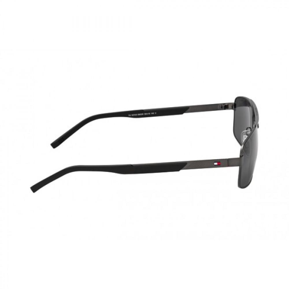 سعر نظارة تومي هيلفيغر شمسية للرجال - زكي للبصريات