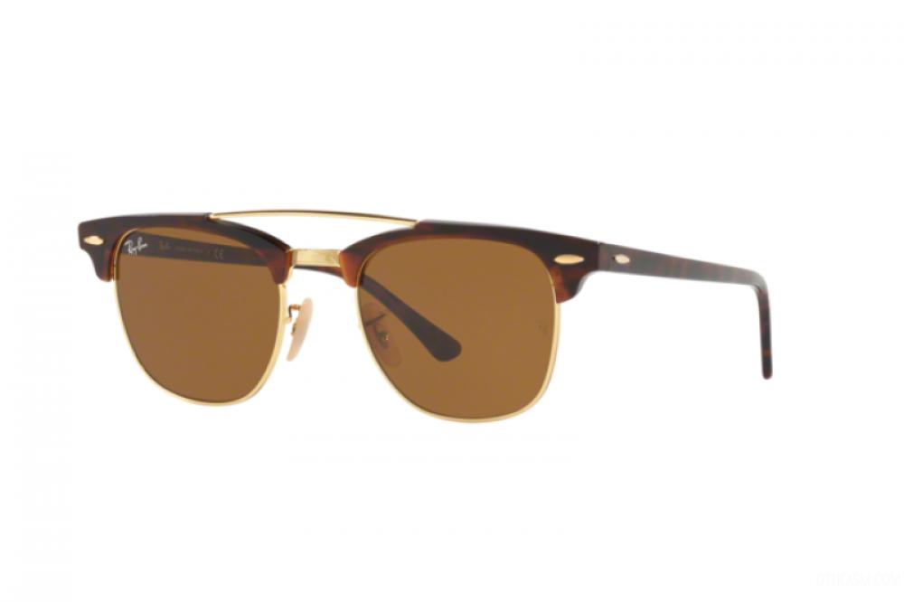 نظارة ريبان شمسية للرجال - واي فيير تايجر - زكي للبصريات