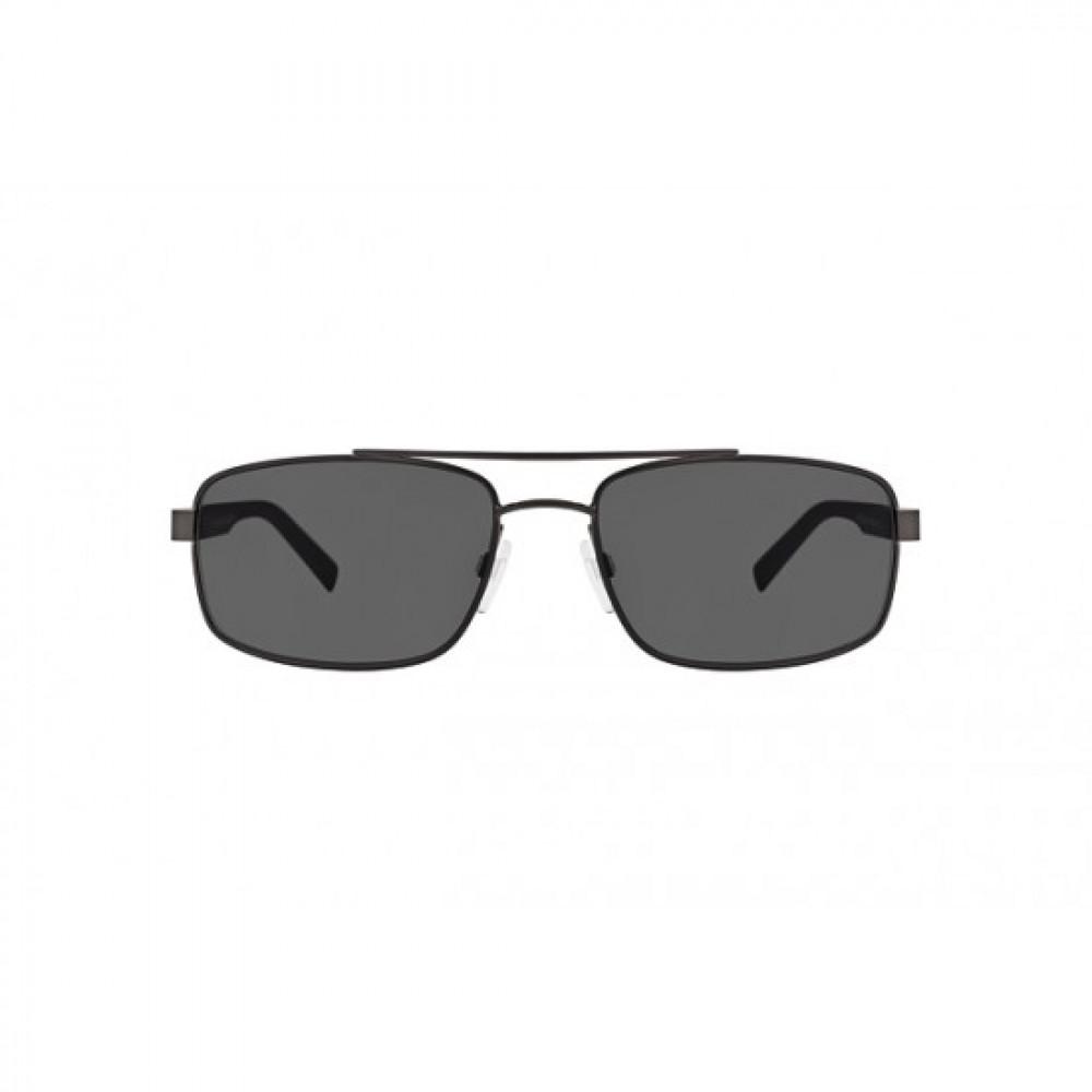 شراء نظارة تومي هيلفيغر شمسية للرجال - زكي للبصريات