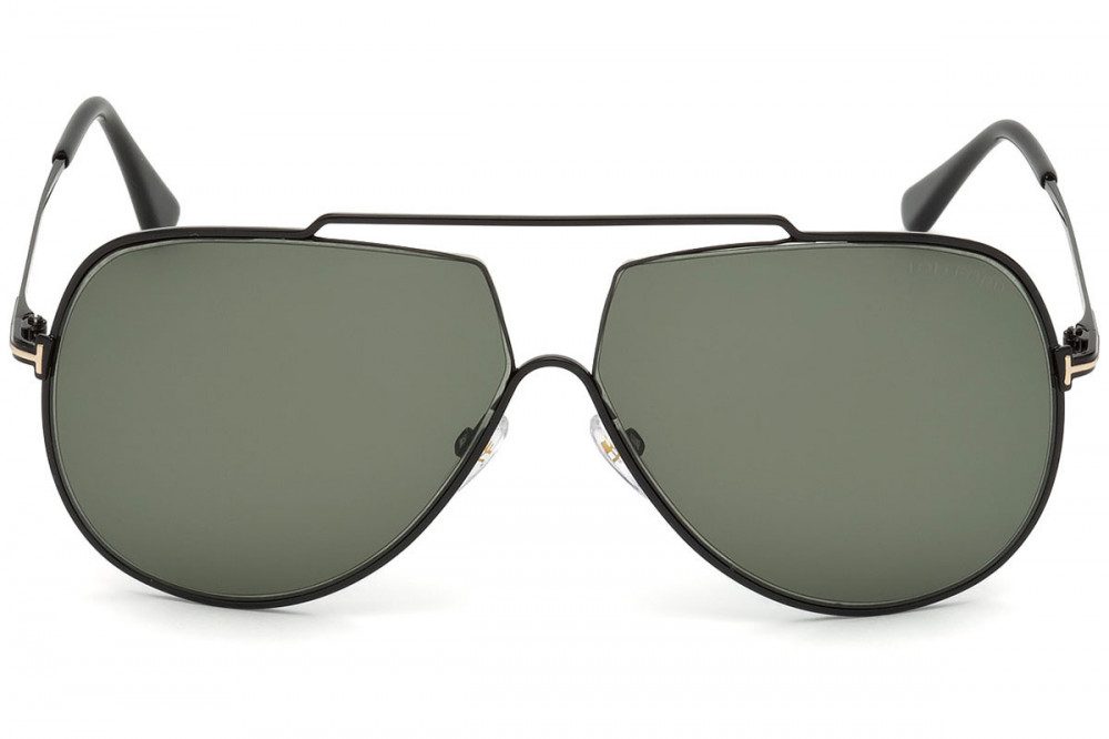 افضل نظارة توم فورد شمسيه رجالي - زكي للبصريات