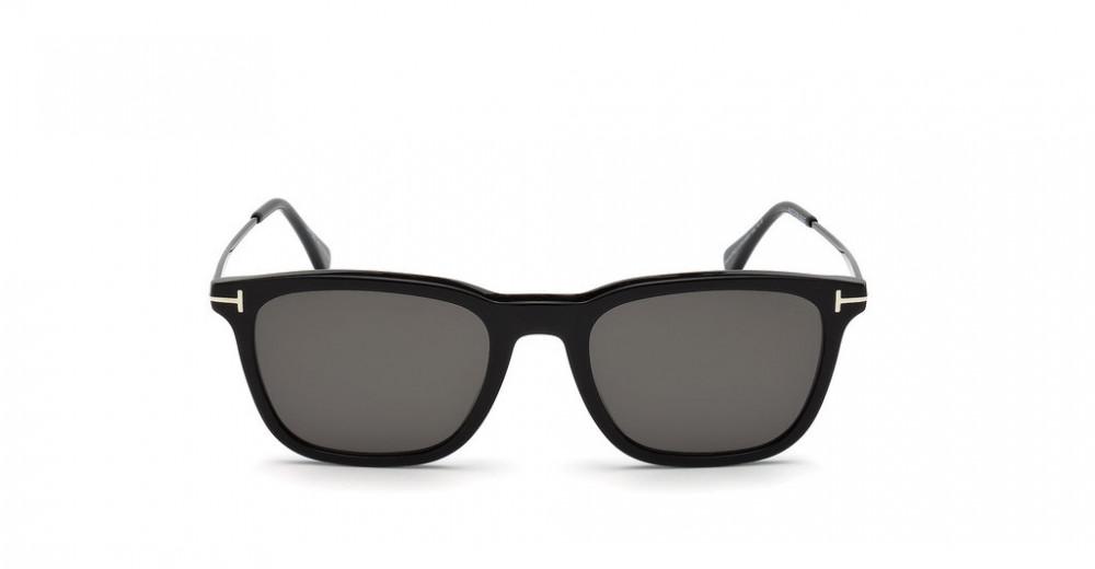 افضل نظارة توم فورد شمسيه رجاليه - زكي للبصريات