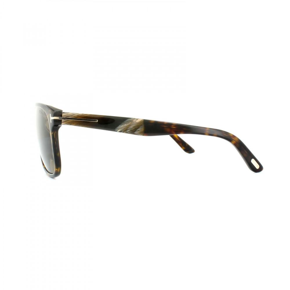 افضل نظارة توم فورد الشمسية للرجال - زكي للبصريات