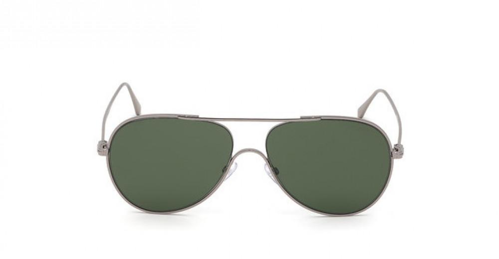 افضل نظارة توم فورد شمسية رجال - زكي للبصريات