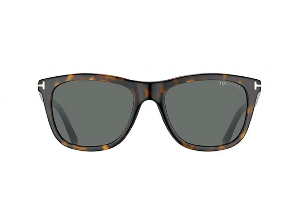 افضل نظارة توم فورد الشمسيه للرجال - زكي للبصريات