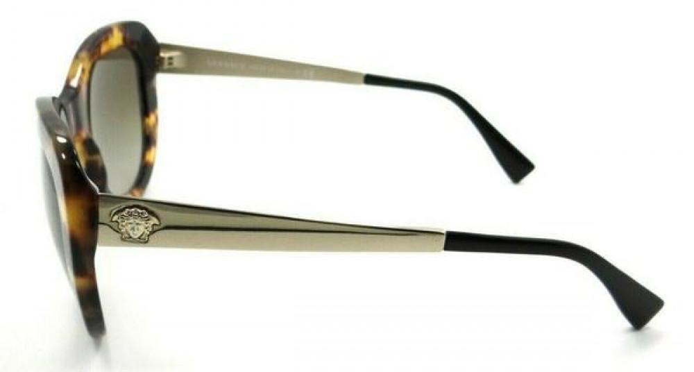 سعر نظارات شمسية نسائية فرزاتشي - افياتور - لون تايقر - زكي للبصريات