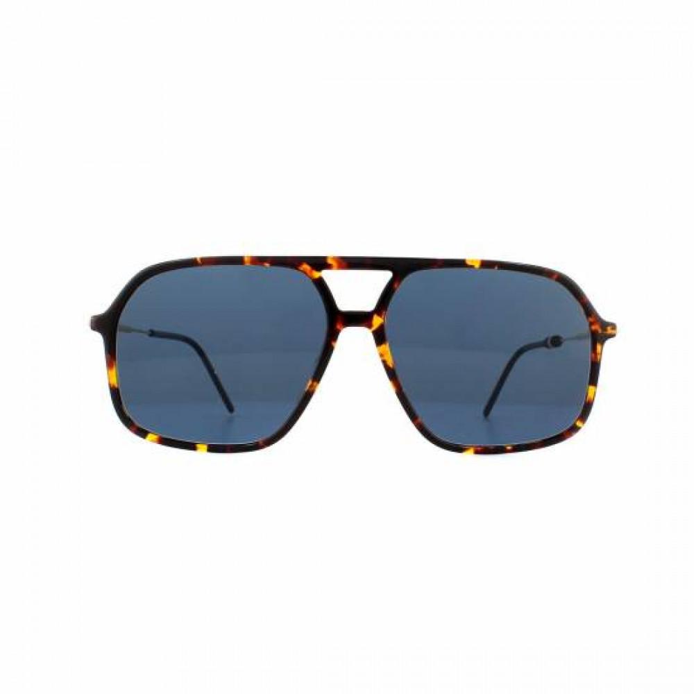سعر نظارة تومي هيلفيغر الشمسية الرجالية - زكي للبصريات