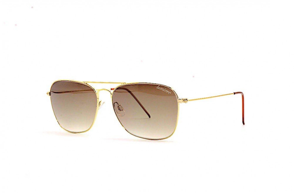 سعر نظارة لومير شمسية للجنسين - شكلها غير منتظم - لون رمادي - زكي