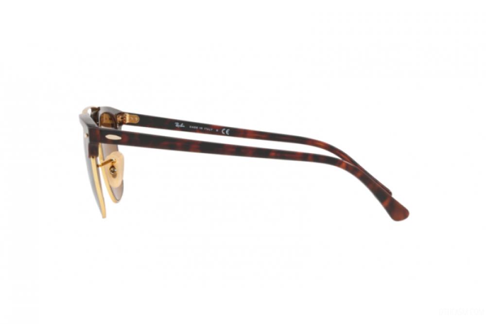 احسن نظارة ريبان شمسية للرجال - واي فيير تايجر - زكي للبصريات