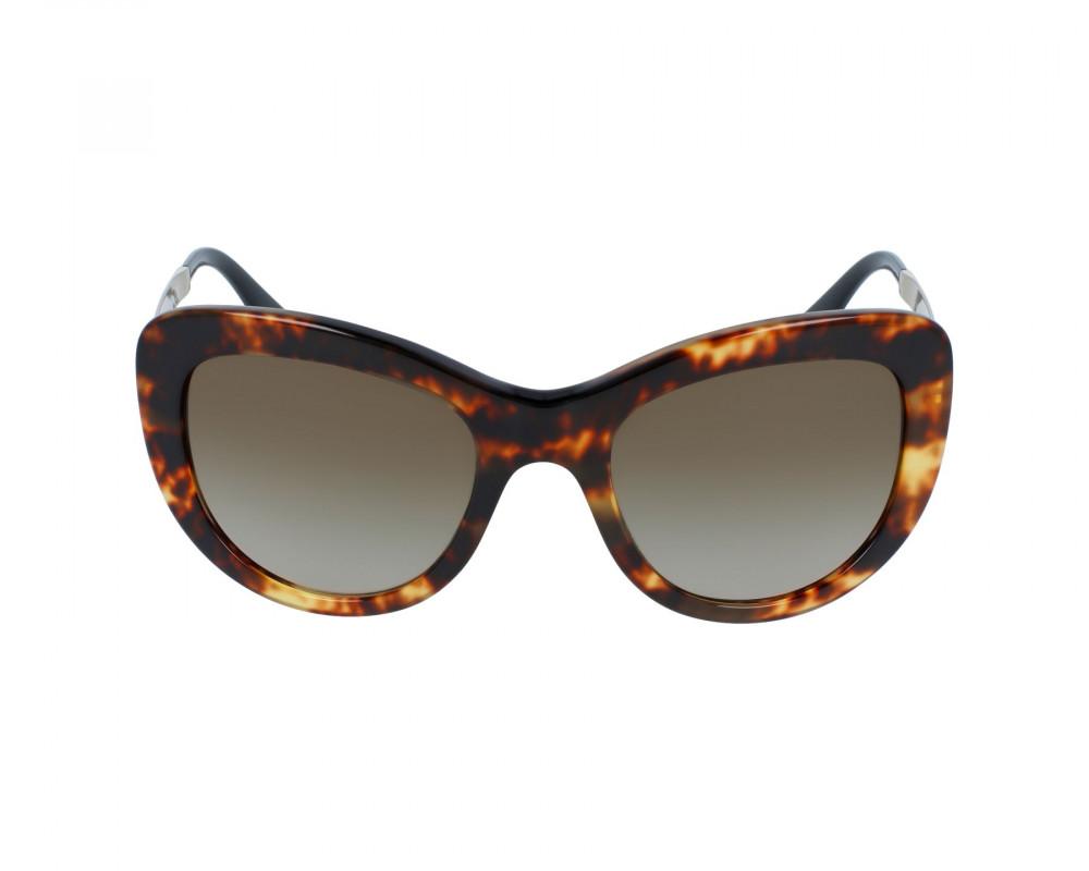 شراء نظارات شمسية نسائية فرزاتشي - افياتور - لون تايقر - زكي للبصريات