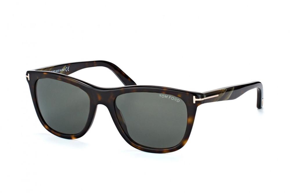 نظارة توم فورد الشمسيه للرجال - زكي للبصريات