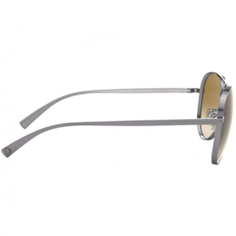 مراجعة نظارة فيرزاتشي شمسية للرجال - زكي للبصريات