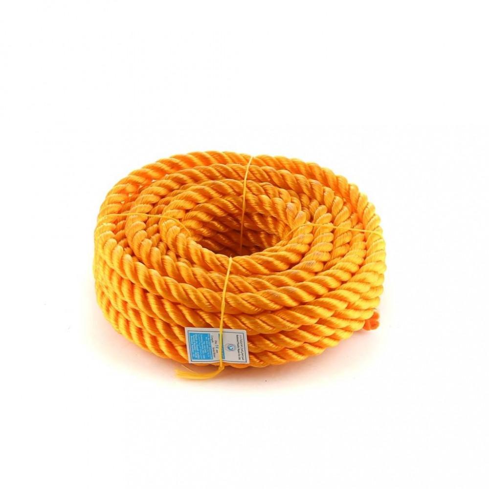 حبل 14 ملي 20 ياردة