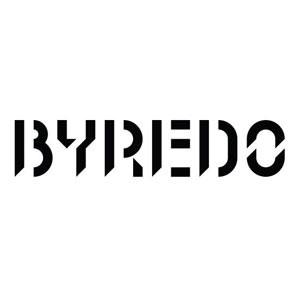 بيريدو