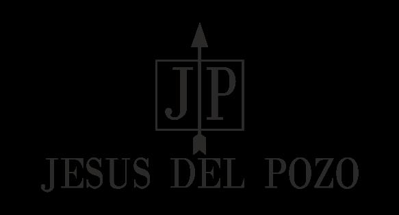 جيسوس ديل بوزو