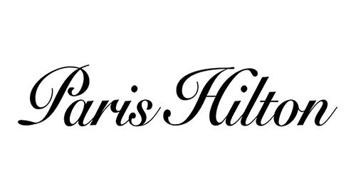 باريس هيلتون