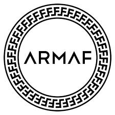 ارماف Armaf