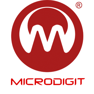 Microdigit