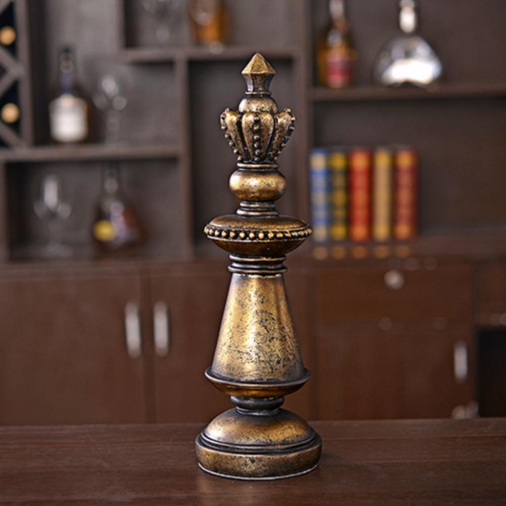حركات الشطرنج