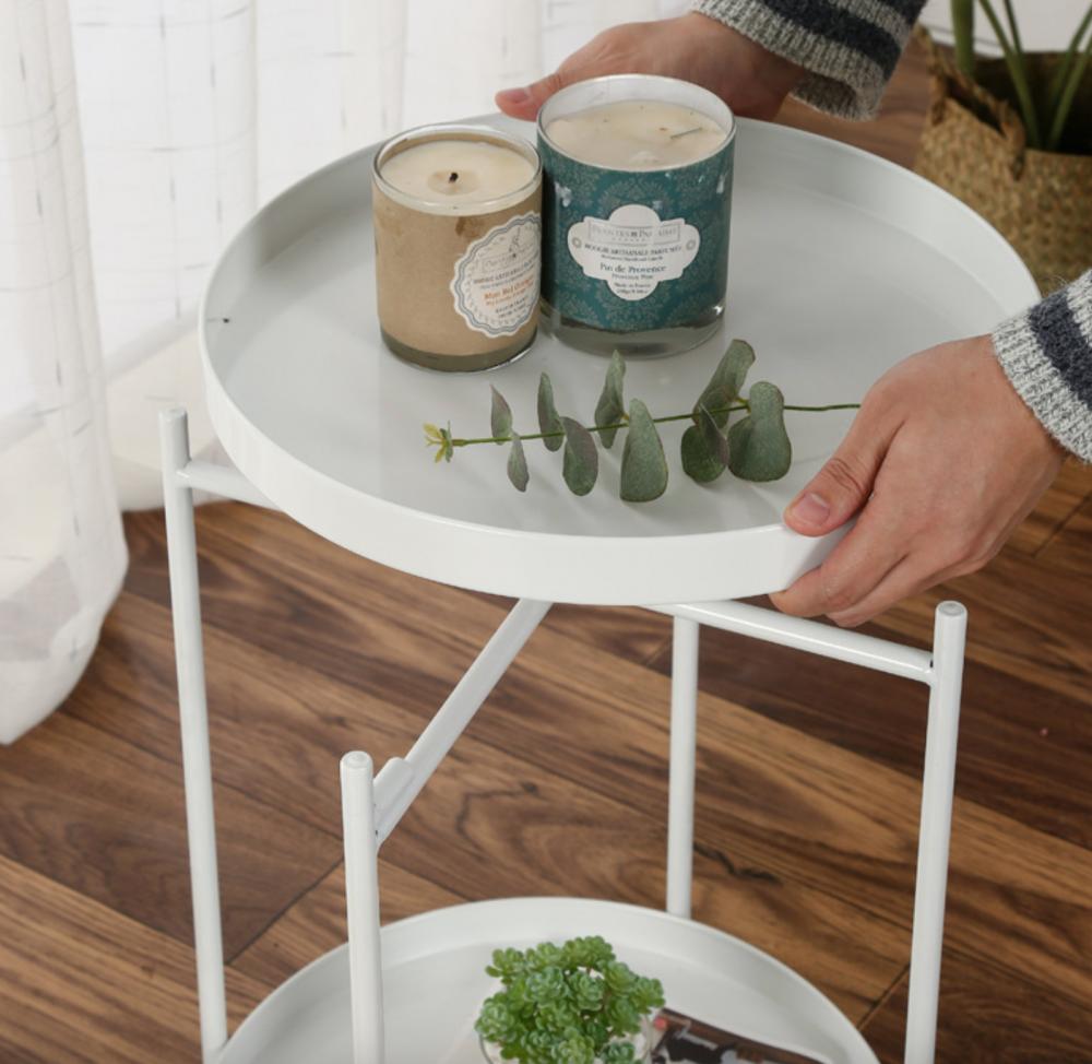 طاولات جانبية نايس
