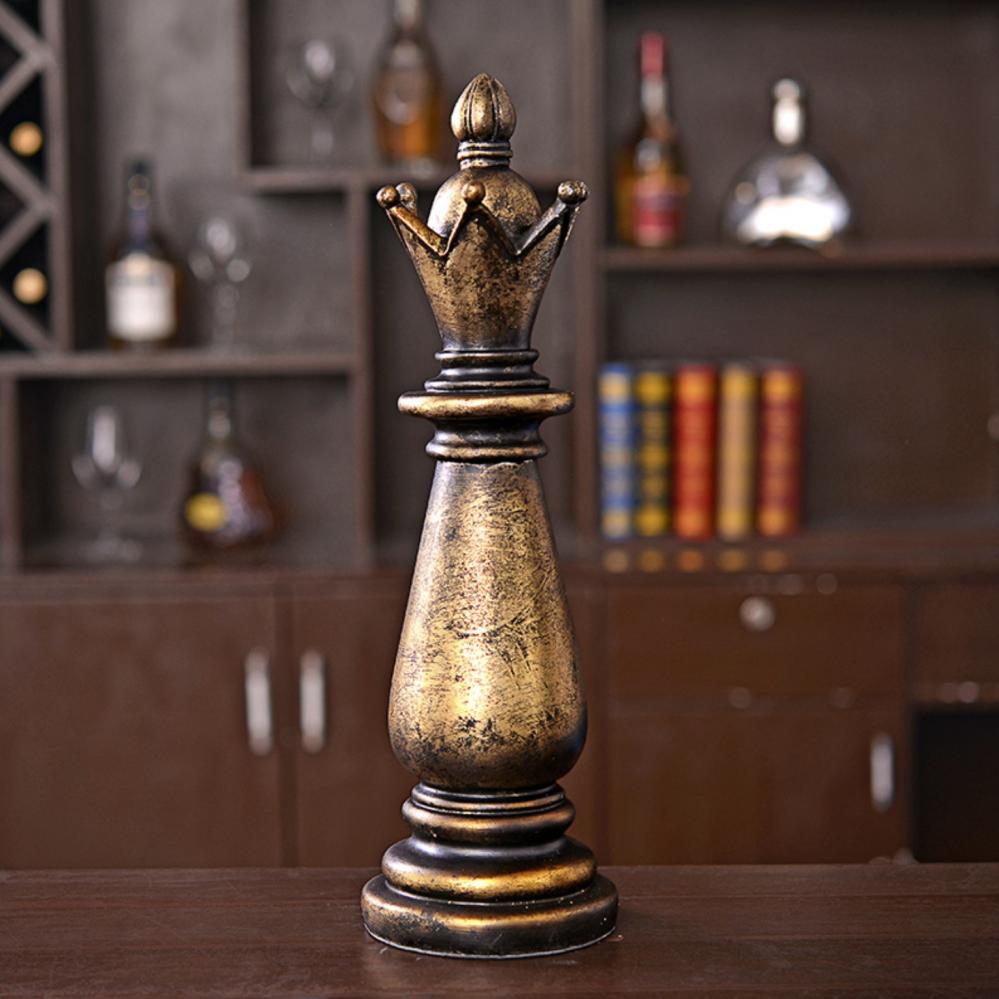 الشطرنج اون لاين