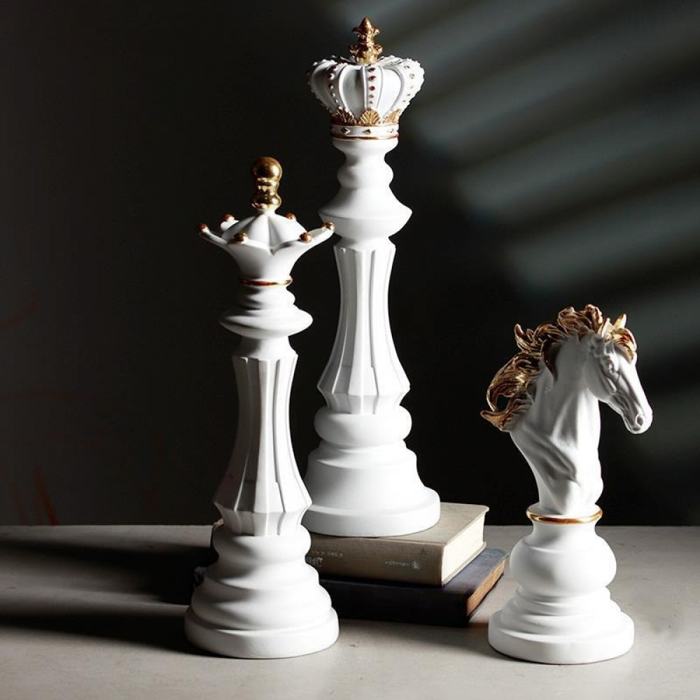 تحفة شطرنج