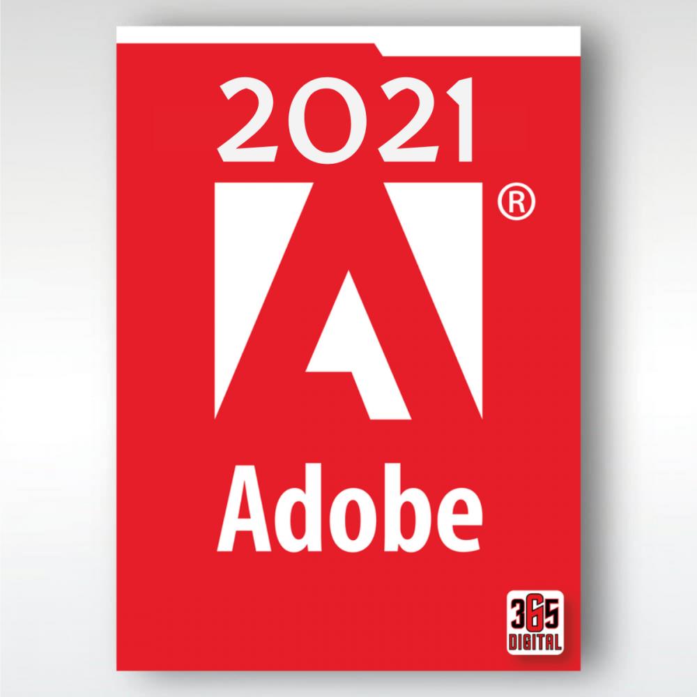 برامج تصميم ادوبي تصميم جرافيكي