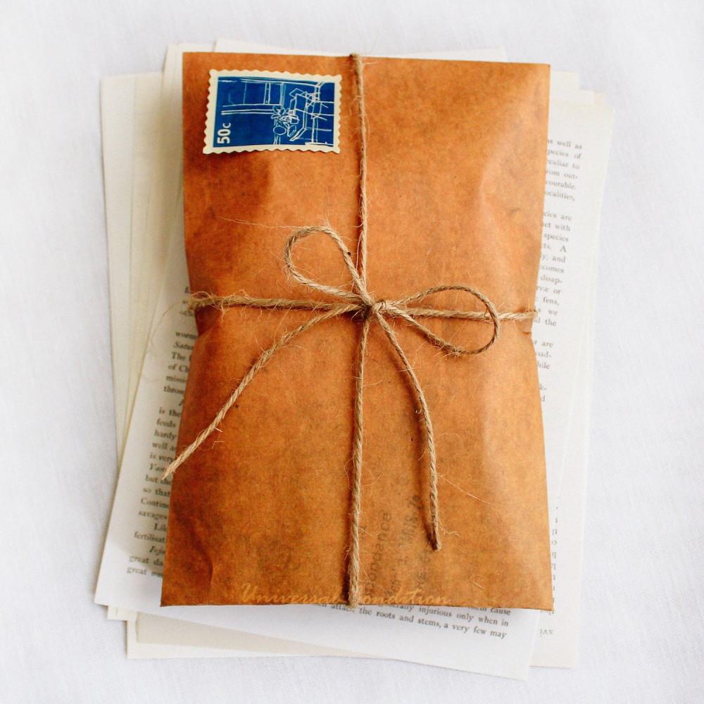 أفكار لطريقة تغليف الهدايا متجر هدايا ورق تغليف الأظرف ولوازم البريد