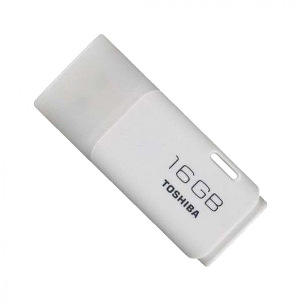 فلاش ميموري Toshiba 16GB USB
