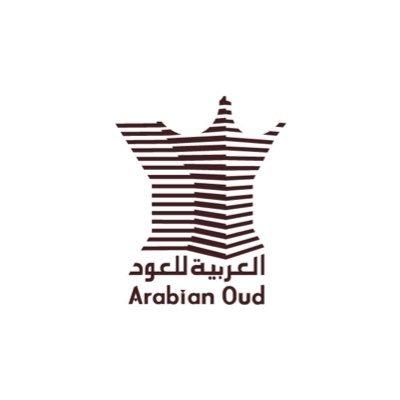 العربية للعود