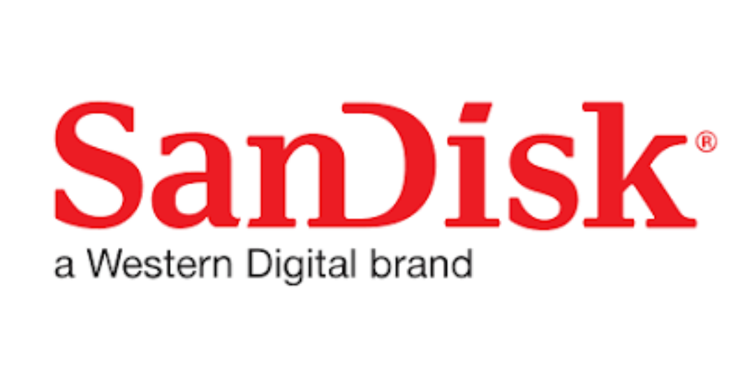 ®SanDisk
