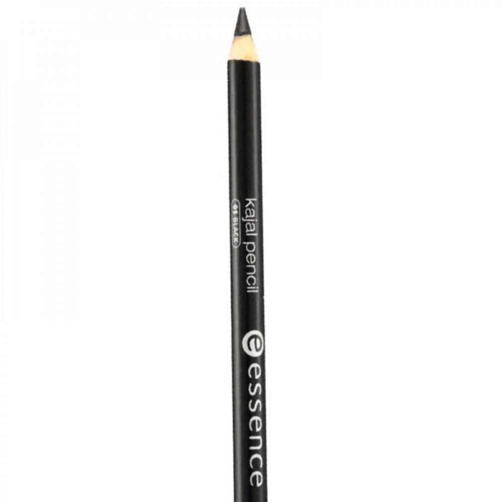 قلم كحل ايسنس